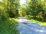 10 Fork Road - Photo 18