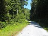 10 Fork Road - Photo 25