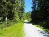 10 Fork Road - Photo 27