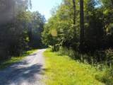 10 Fork Road - Photo 28