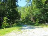 10 Fork Road - Photo 29