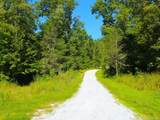 10 Fork Road - Photo 32