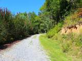 10 Fork Road - Photo 33