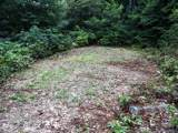 00 Running Deer Trail - Photo 4