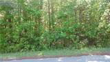 Lot 39 Pineville Estate - Photo 1