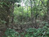 VAC Noritake Trail - Photo 1