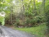 45 Mount Amy Road - Photo 11