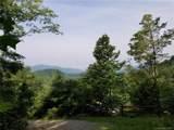 45 Mount Amy Road - Photo 4