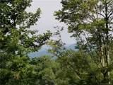 45 Mount Amy Road - Photo 5