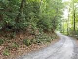 45 Mount Amy Road - Photo 8
