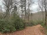 Lot 3 Steel Creek Road - Photo 20