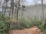 Lot 3 Steel Creek Road - Photo 3
