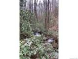 Lot 3 Steel Creek Road - Photo 22