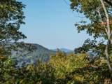 0 High Road Overlook - Photo 7