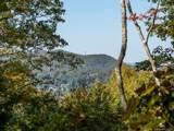 0 High Road Overlook - Photo 8