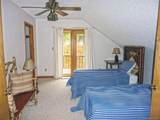 601 Indian Camp Creek Road - Photo 15