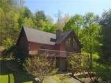 601 Indian Camp Creek Road - Photo 3