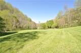 601 Indian Camp Creek Road - Photo 5