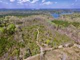 13.95 acres Mount Gallant Road - Photo 14
