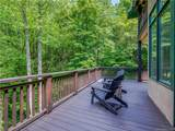 136 High Rock Ridge - Photo 41