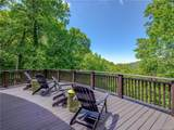 136 High Rock Ridge - Photo 42