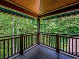 136 High Rock Ridge - Photo 43