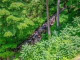 136 High Rock Ridge - Photo 44