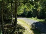 008 Laurel Highlands Drive - Photo 5