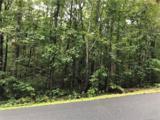 00 River Ridge Parkway - Photo 1