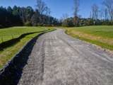 Lot 3 Cane Creek Road - Photo 19
