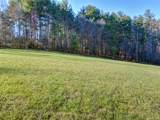 Lot 3 Cane Creek Road - Photo 8