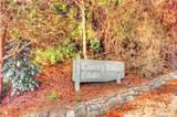 9999 Country Ridge Road - Photo 12