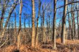 9999 Country Ridge Road - Photo 2