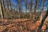9999 Country Ridge Road - Photo 6