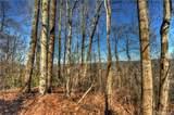 9999 Country Ridge Road - Photo 7