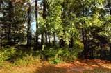 9999 Country Ridge Road - Photo 10