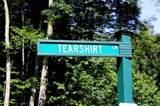 320/321 Tearshirt Lane - Photo 7