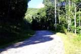 320/321 Tearshirt Lane - Photo 9
