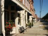 104 Broad Street - Photo 2