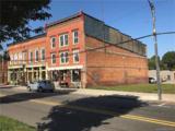 104 Broad Street - Photo 3