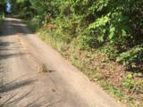 61 Crepe Myrtle Drive - Photo 1