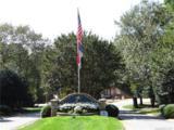 LOT 66 Northshore Drive - Photo 4
