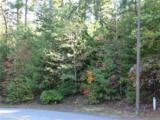 LOT 66 Northshore Drive - Photo 5