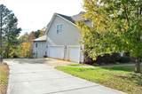 5719 Kelyn Hills Drive - Photo 2