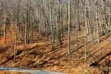 LOT#80 Chestnut Lane - Photo 1