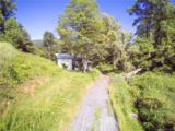 73 Langford Branch Road - Photo 22