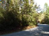 0 Whisper Lake Drive - Photo 2