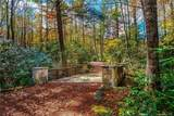 46 Mills Creek Drive - Photo 21