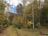 TBD Long Branch Road - Photo 11