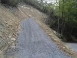0 Siding Lane - Photo 4